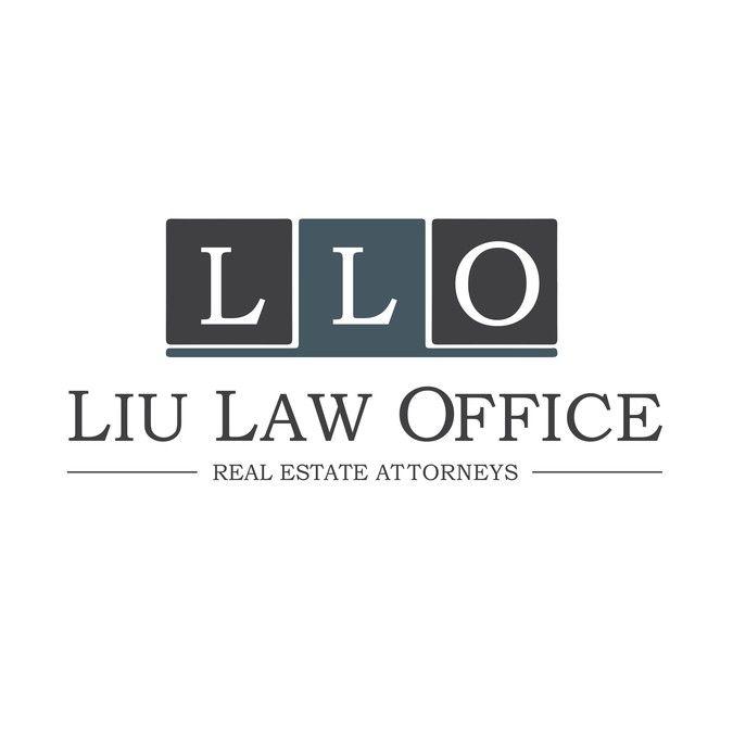 Law Office Logo Design Impressive Best 25 Law Firm Logo Ideas On Pinterest  Minimal Logo Design . Design Ideas