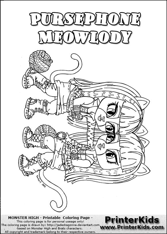 monster high chibi printable coloring pages venus mcfly trap see more the light dependent reactions or photoreduction is the first stage of - Monster High Chibi Coloring Pages