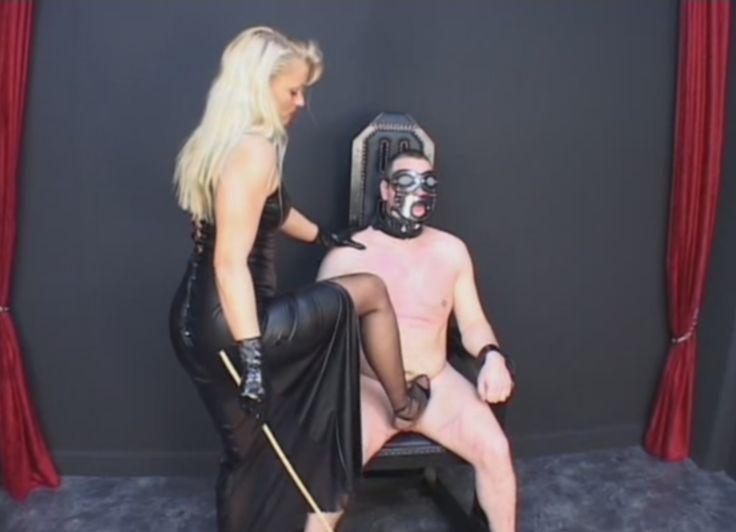 Mistress  Bdsm  Domina - Fetish  Slave  Corporal -3129