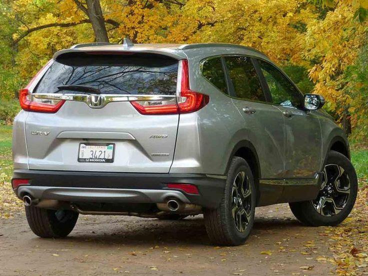 8 Best Honda Crv 2017 Images On Pinterest Honda Crv 2017