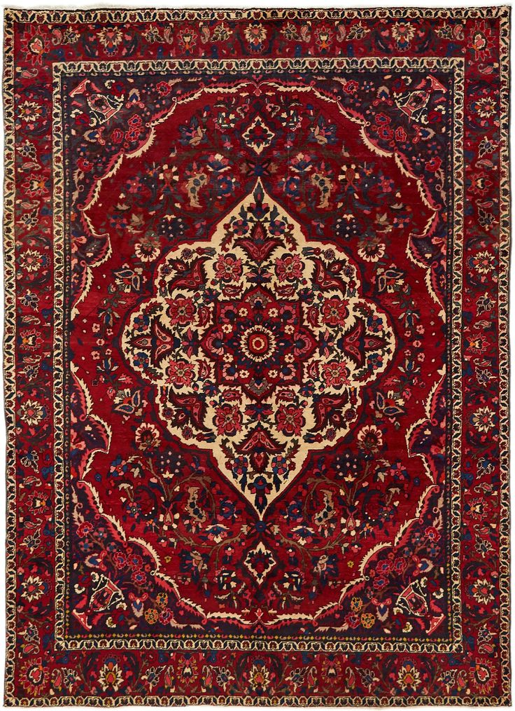 red living room rugs best 25 rug living room ideas on 13018