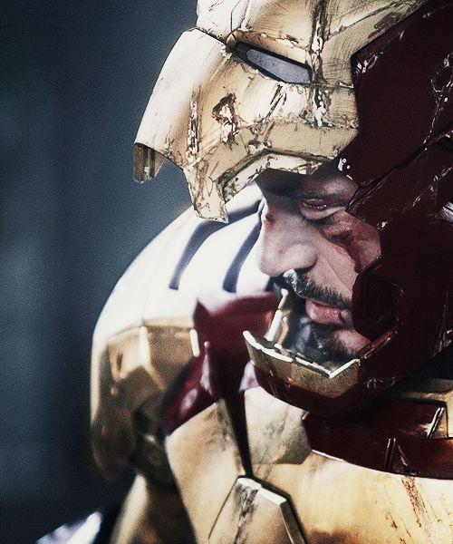 73 Besten Avengers Bilder Auf Pinterest: 63 Besten Avengers... Bilder Auf Pinterest