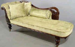 Chaise Lounge Sofa Google Search 1920 S Chaise Lounge