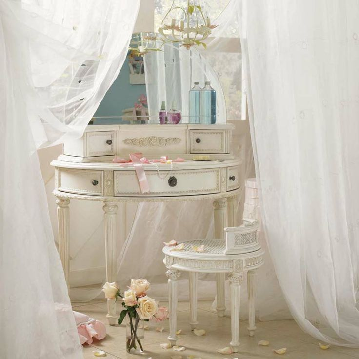 1866 Best Images About Bathroom Ideas On Pinterest