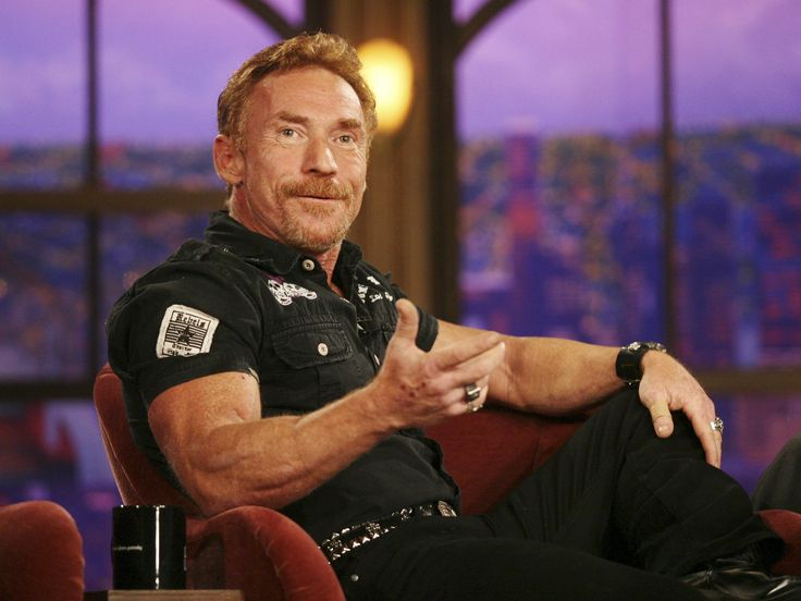 148 best images about Danny Bonaduce. Yep. I Love Him. on ...