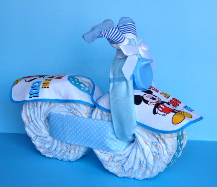 Doğum Hediyesi Bebek Bezi Tasarımları | İlkhediyem | İlginç hediyeler, hediye fikirleri