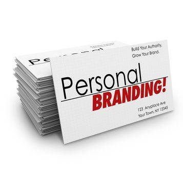 Mejores Ideas Sobre Personal Brand Statement En