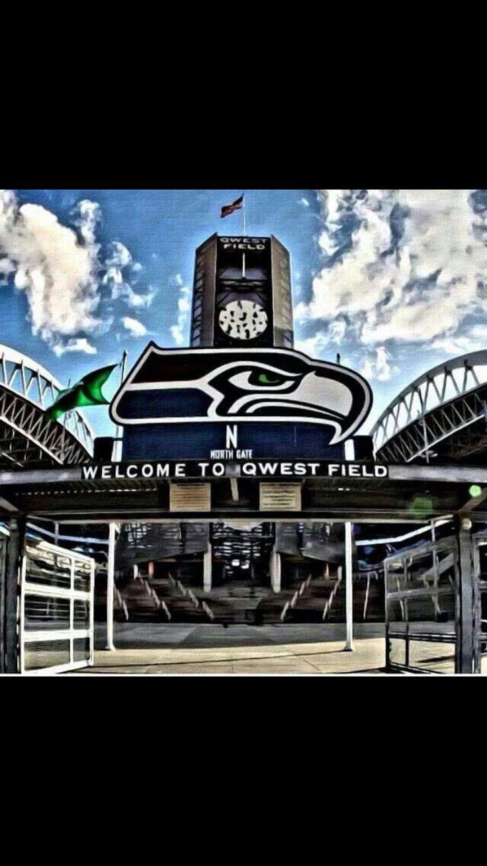 775 best seattle seahawks images on pinterest seahawks football