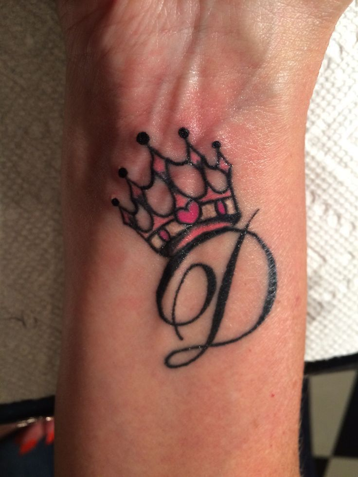 317 best images about tattoos on pinterest. Black Bedroom Furniture Sets. Home Design Ideas