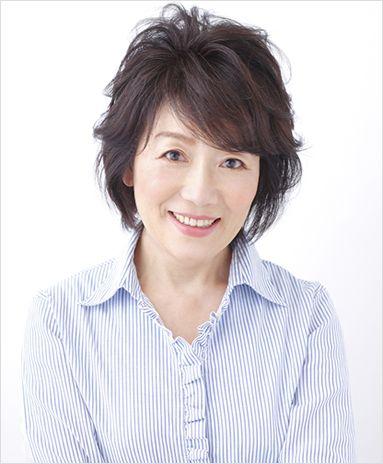 40代・50代・60代の大人の女性向けのヘアスタイル | 奈良市の美容室 【マディ】