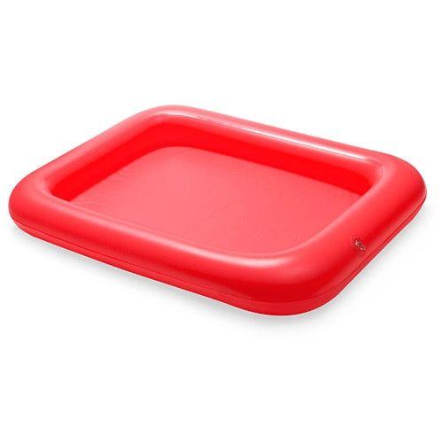 URID Merchandise -   Mesa Pelmax   2.26 http://uridmerchandise.com/loja/mesa-pelmax/ Visite produto em http://uridmerchandise.com/loja/mesa-pelmax/
