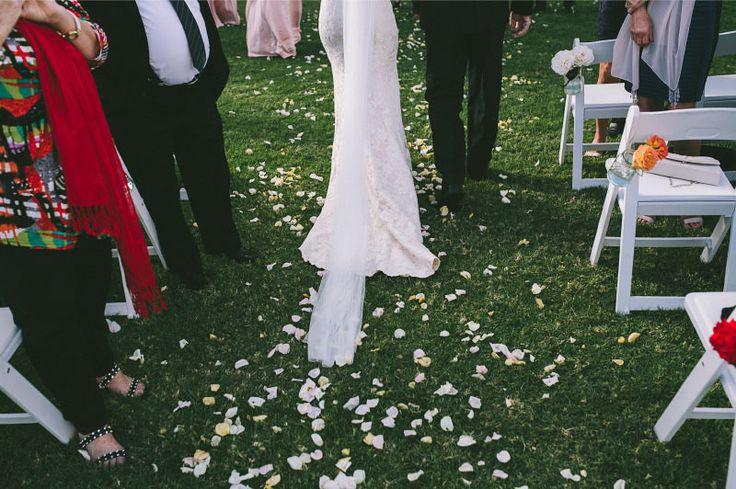 Toowoomba Wedding Photographer, Preston Peak Wines, Wedding Venue, Wedding Inspo, Queensland Bride