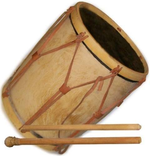 Instrumentos autoctonos de argentina buscar con google instrumentos musicales de america - Instrumentos musicales leganes ...