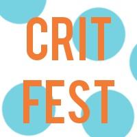 CritFest!