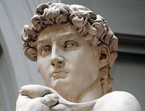 Accademia Gallery Tickets | Italian Museums | Select Italy