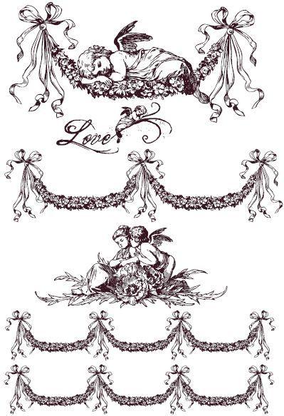 Victorian designs