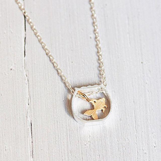 des bijoux fantaisie tendance #bijouxfantaisie #colliers #bracelets #bagues #bijouxcreateur #montresfemme