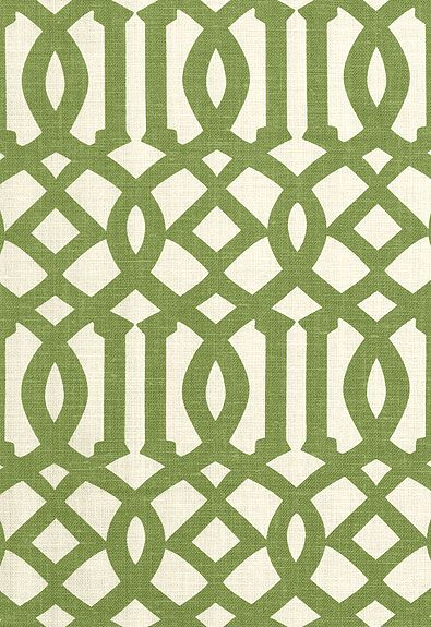 Huge savings on F Schumacher fabric. Free shipping! Featuring Kelly Wearstler. Only 1st Quality. Find thousands of patterns. Swatches available. Item FS-2643763.