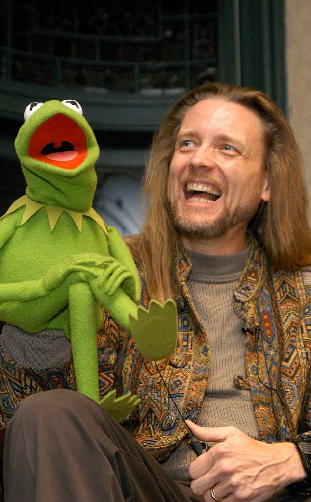 Kermit the Frog Is Getting a New Voice After 27 Years - https://blog.clairepeetz.com/kermit-the-frog-is-getting-a-new-voice-after-27-years/