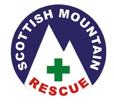 Mountain Rescue Committee of Scotland represents the 25 volunteer Mountain Rescue teams, 2 Search and Rescue Dog Associations (SARDA) with over 1000 volunteers.   We maintain the ability to deploy people year round in all weather conditions, meaning that voluntary team members work in challenging and hostile environments day and night. The vast majority of the money required to maintain this service comes from voluntary donation.