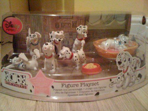 101 Dalmations Figure Playset Disney http://www.amazon.co.uk/dp/B004A340Q8/ref=cm_sw_r_pi_dp_Ibu9vb07KG4F3