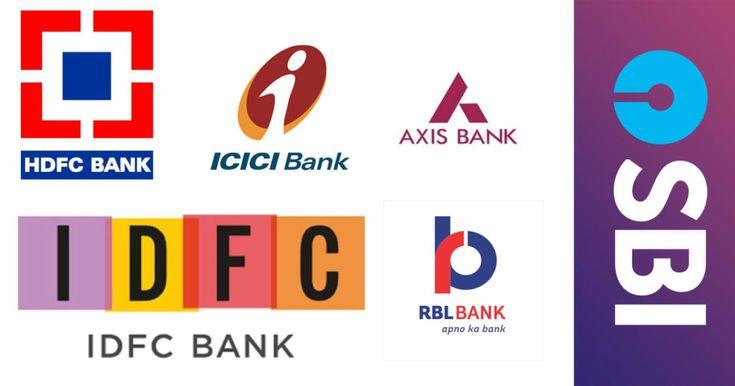 saving account axis bank minimum balance