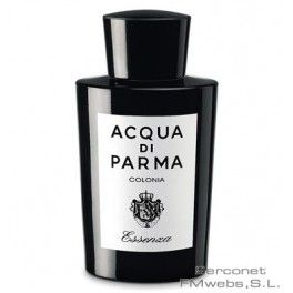ACQUA DI PARMA ESSENZA EDC 50ML, Essenza di Colonia de Acqua di Parma es una fragancia de la familia olfativa Cítrica Aromática para Hombres