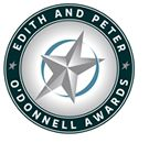 UT Austin, SwRI Researchers Receive TAMEST 2014 Edith and Peter O'Donnell Awards For Engineering, Technology