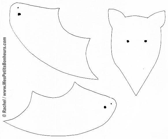 les 25 meilleures id es de la cat gorie coloriage chauve souris sur pinterest chauve souris. Black Bedroom Furniture Sets. Home Design Ideas