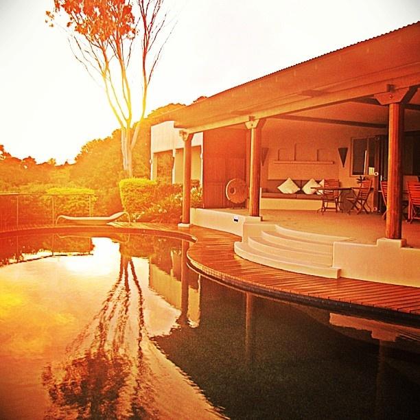 "@mark neilson's photo: ""The Summerhouse byron bay - a hotel lust list hotel #byronbay #australia #travel #hotel #sunrise #dawn #icatching"" http://hotellustlist.com/hotel-lust-list-2/australasia/australia/nsw/"