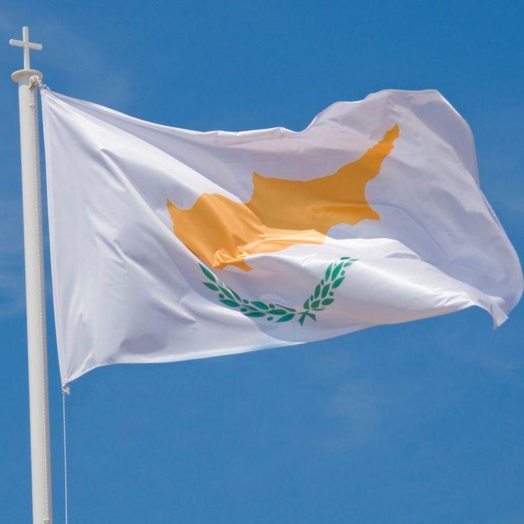 Cyprus Securities Regulator Trials Blockchain Oversight in OTC Markets Crypto News News regulation Blockchain Technology Cyprus Europe Regulation
