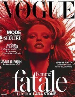 Vogue (Paris)
