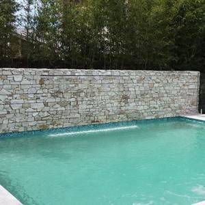 Best 25 Stacked Stone Walls Ideas On Pinterest Faux Stone Wall Panels Decorative Stone Wall