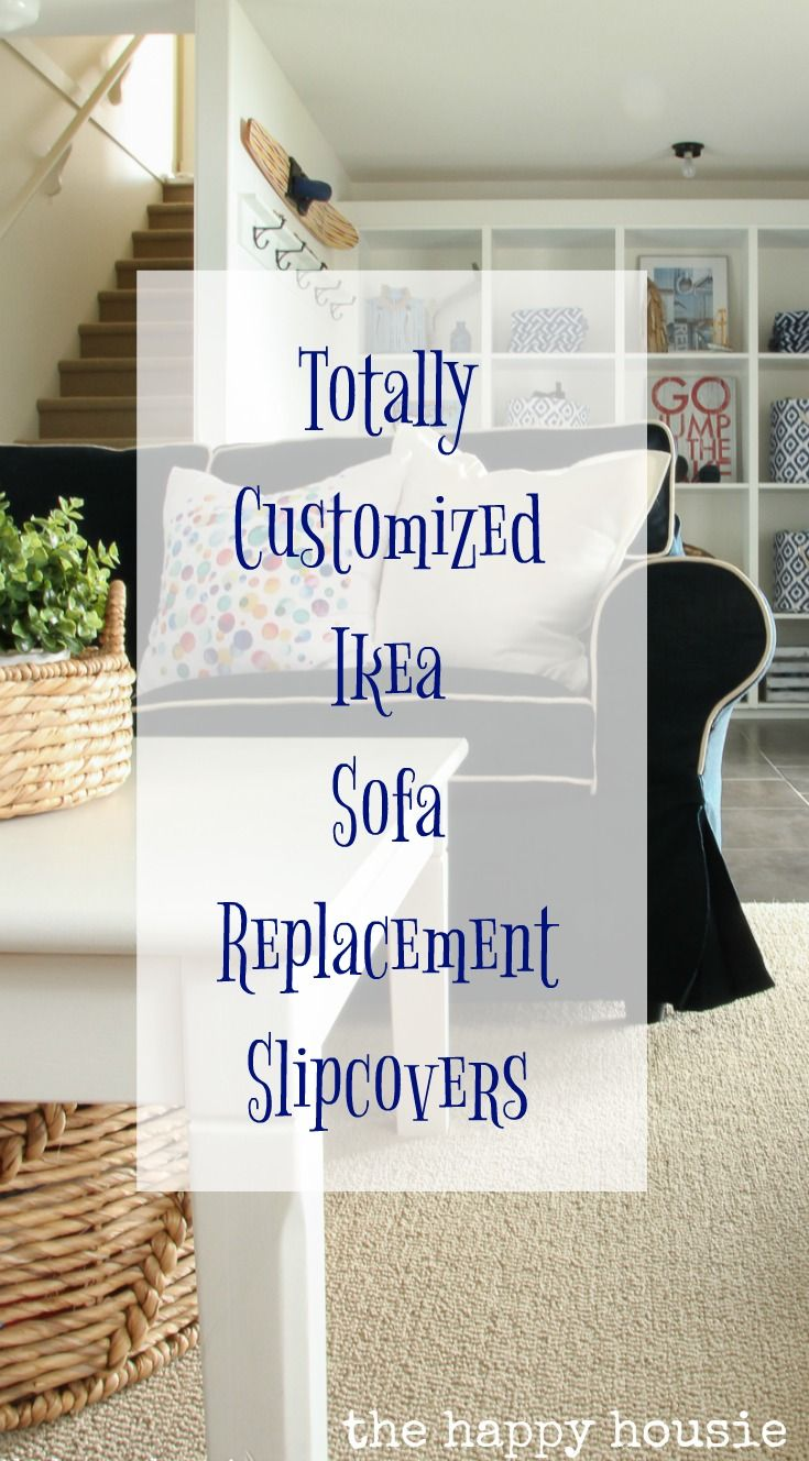 Custom ikea dining chair cover now available via comfort works - Best 25 Ektorp Sofa Ideas On Pinterest Ikea Ektorp Cover Ektorp Sofa Cover And Khaki Couch