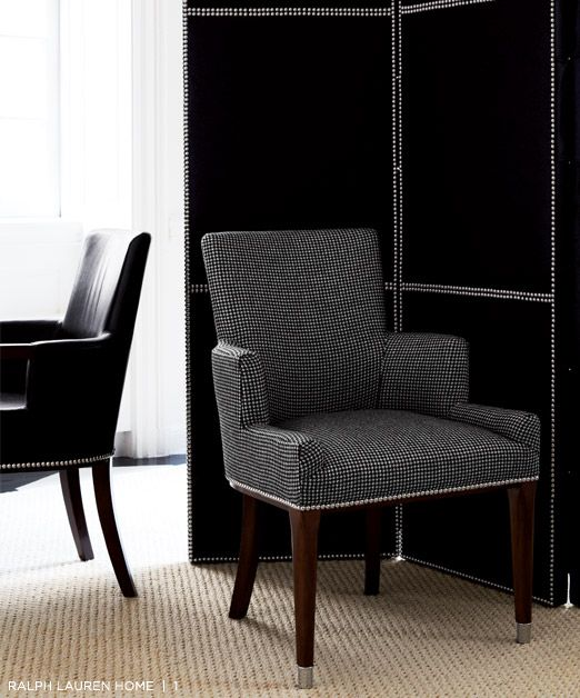 10 best images about ralph lauren home on pinterest ralph lauren furniture and l 39 wren scott Ralph lauren home furniture dubai