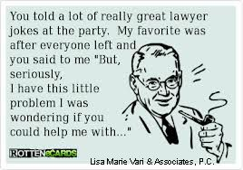 #lawyer #joke #appeal #attorney #funny #arrested #criminal #family #law