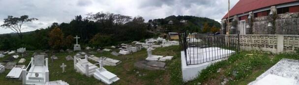 Seaford Town Jamaica