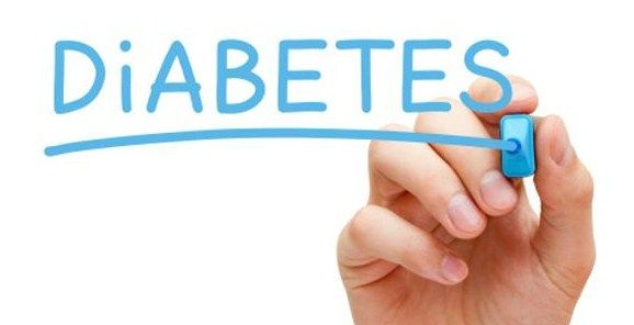 5 Myths About Diabetes This We Need To Know !