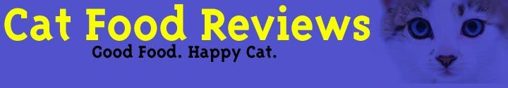Reviews of regular and highly touted cat food.  I have learned something!  Will switch brands when the current bag is finished.