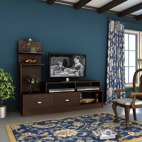 The 13 best TV & Wall Units images on Pinterest | Tv wall units, Tv ...
