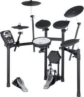 Bateria Electronica Roland TD-11K