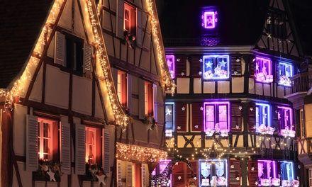 Le Kastelberg Hotel - Restaurant à Andlau : Escapade gastronomique en Alsace