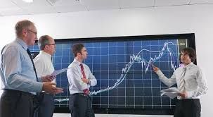 EvenForex is a leading global provider of foreign exchange (currency) trading and related services to retail and institutional customers. We are Globally renowned for our professionalism and fair trading practices. We work tirelessly to provide our clients with all the instruments, tools and services they need to trade the Forex markets.  http://evenforex.net/