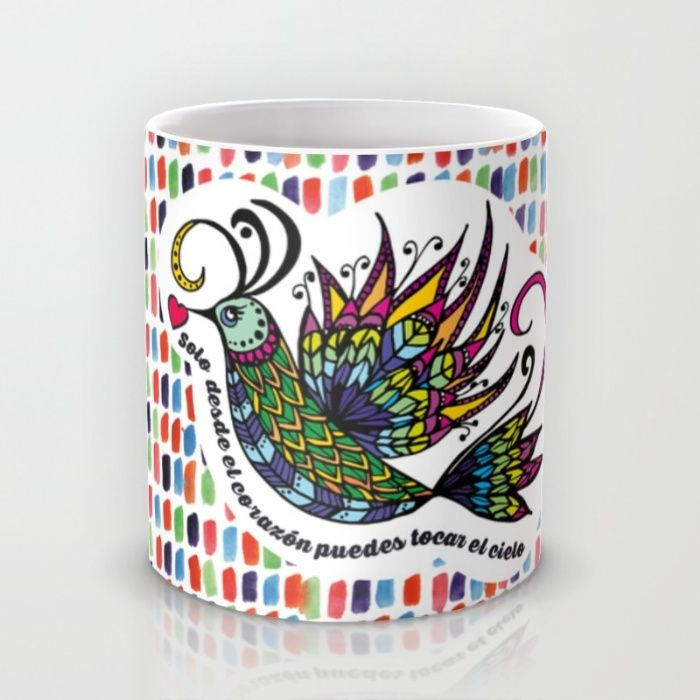https://society6.com/paulamilazzo/mugs