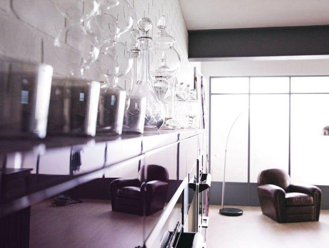 13 best cuisine violette images on Pinterest Kitchens, Violets and