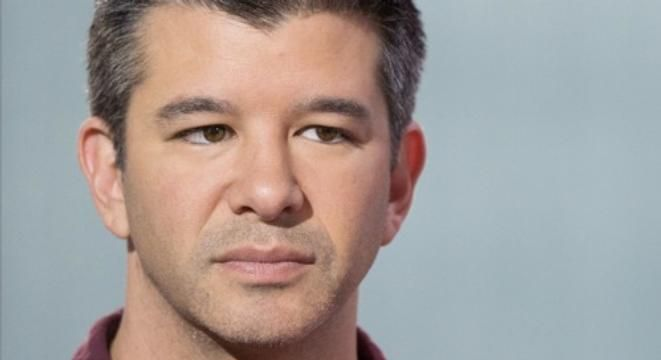 Listen To A Leaked Recording Of Uber CEO Responding To Women Of Uber About Harassment Claims