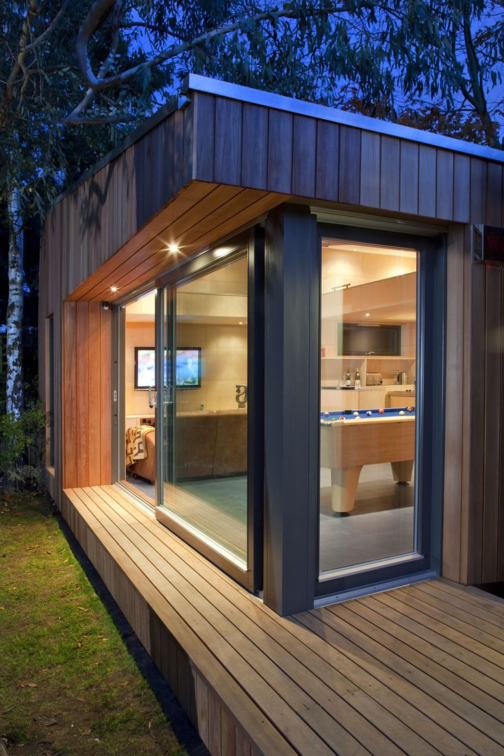 17 Best Images About Eco Holiday Homes On Pinterest