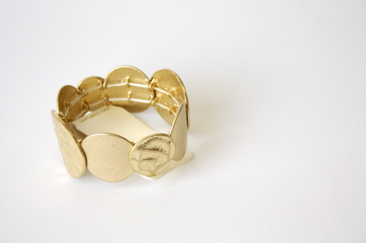 Jewelry at envy clothing co