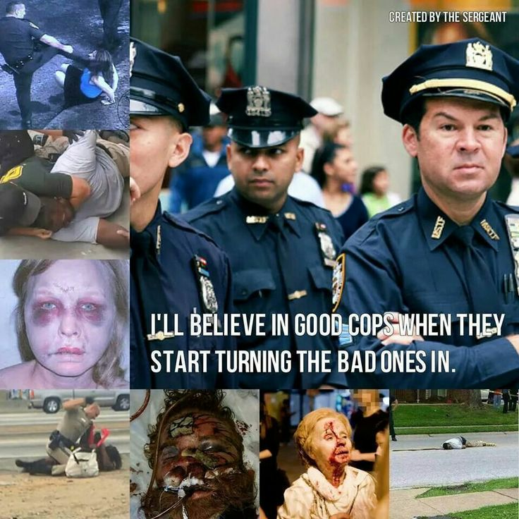 police corruption and brutality Stop police corruption and brutality, ftp 2k likes community.