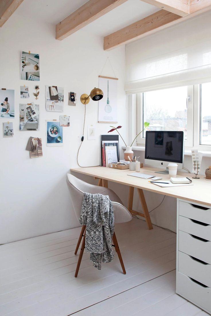 besten chill working spaces bilder auf pinterest